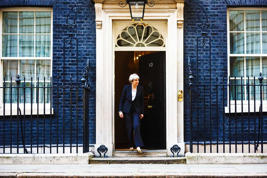 [Image: Theresa-May-Downing-Street-Edited.jpg]
